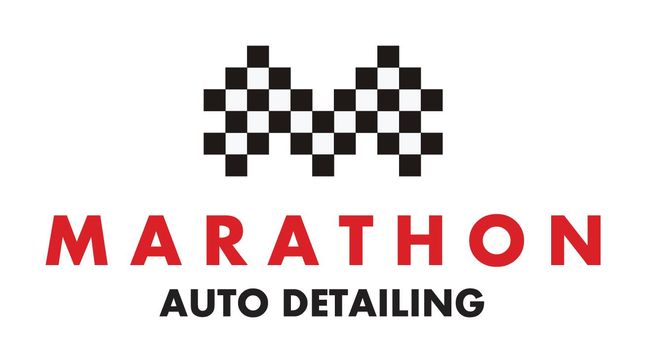Marathon Auto Detailing